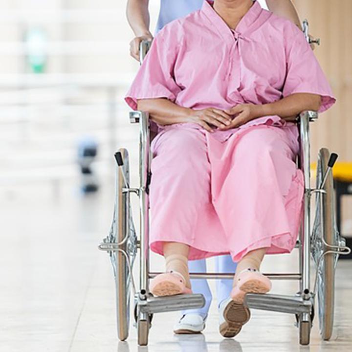 病院の方針を見極めるポイント